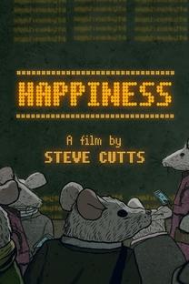 Felicidade - Poster / Capa / Cartaz - Oficial 1