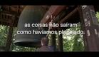 Ato, Atalho e Vento - Trailer 01