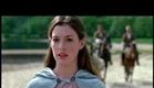 Ella Enchanted - Movie Trailer
