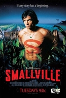 Smallville: As Aventuras do Superboy (1ª Temporada)