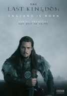 O Último Reino (1ª Temporada)