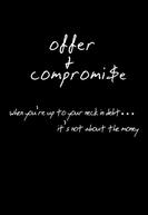 Relações de Família (Offer and Compromise)