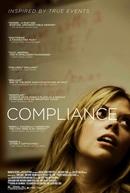 Obediência (Compliance)