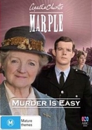 Matar é Facil (Miss Marple: Murder Is Easy)