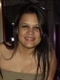 Marcelle Cruz Novaes