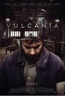 Vulcania (Vulcania)