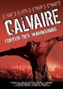Calvaire - Poster / Capa / Cartaz - Oficial 4