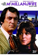 Casal McMillan (3ª Temporada)  (McMillan & Wife (Season 3))