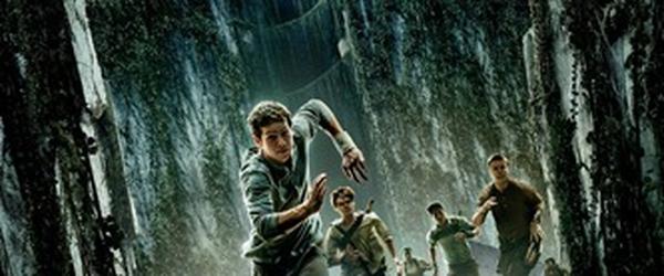 Resenha: Maze Runer: Correr ou Morrer | Mundo Geek