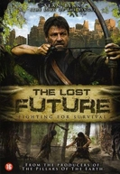 O Futuro Perdido (The Lost Future)