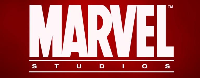 [CINEMA] Marvel Studios: vem mais 5 filmes por aí até 2019!