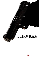 Global Frequency (Global Frequency)