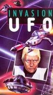 Invasão dos Aliens (Invasion: UFO)