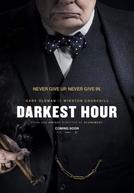 O Destino de Uma Nação (Darkest Hour)