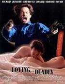 Relação Criminosa (Loving Deadly)