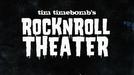 Tim Timebomb's RockNRoll Theater (Tim Timebomb's RockNRoll Theater)