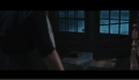 La vérité - Bande annonce / Trailer