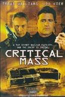 Programados para Matar (Critical Mass)