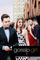 Gossip Girl: A Garota do Blog (5ª Temporada) (Gossip Girl (Season 5))