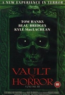 Vault of Horror I (Vault of Horror I)