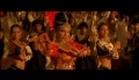 Bichua [Full Song] 1920