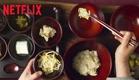 Chef's Table Temporada 3 | Trailer Oficial | Netflix