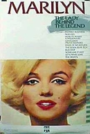 Marilyn Monroe: Beyond the Legend (Marilyn Monroe: Beyond the Legend)