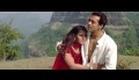 Odh Li Chunariya - Pyar Kiya To Darna Kya (HD 720p)