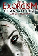 O Exorcismo de Anna Ecklund (The Exorcism of Anna Ecklund)