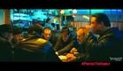The Family (Malavita) Official Trailer