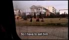 China's stolen children - original promo trailer