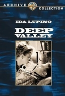 O Vale do Destino (Deep Valley)