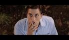 Uma Questão Pessoal - Trailer (Legendado)