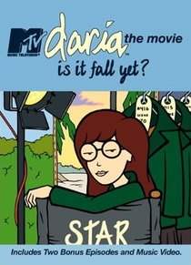 Is It Fall Yet? - Poster / Capa / Cartaz - Oficial 1