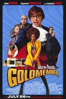 Austin Powers em O Homem do Membro de Ouro (Austin Powers in Goldmember)