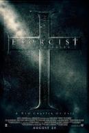 Exorcista - O Início (Exorcist: The Beginning)
