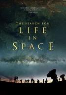 A Busca por Vida no Espaço