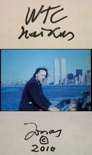 WTC Haikus   - Poster / Capa / Cartaz - Oficial 2