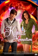 Kismat Konnection (Kismat Konnection)