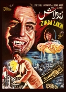 Dracula in Pakistan (Zinda Laash)