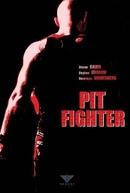 Punhos de Campeão (Pit Fighter)