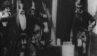 Dewars.Its.Scotch.1897.avi