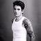 John Mayer (VII)