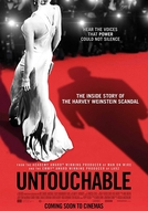 Untouchable (Untouchable: The Rise and Fall of Harvey Weinstein)