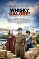 Whisky Galore (Whisky Galore)