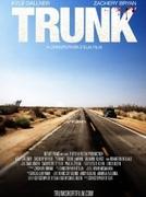 Trunk (Trunk)
