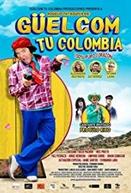 Güelcom tu Colombia (Güelcom tu Colombia)