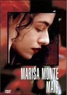 Marisa Monte Mais (Marisa Monte Mais)