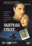 Pesadelo Sem Fim (Nightmare Street)