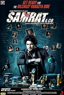 Samrat & Co. (Samrat & Co.)